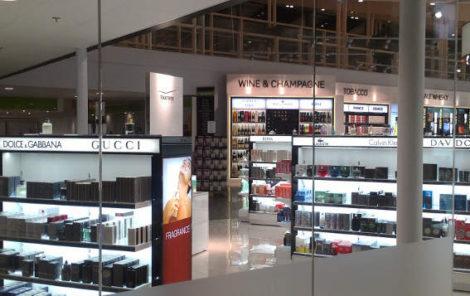 Køb luksus dagligvarer til spotpriser gennem grænsehandel med Tyskland